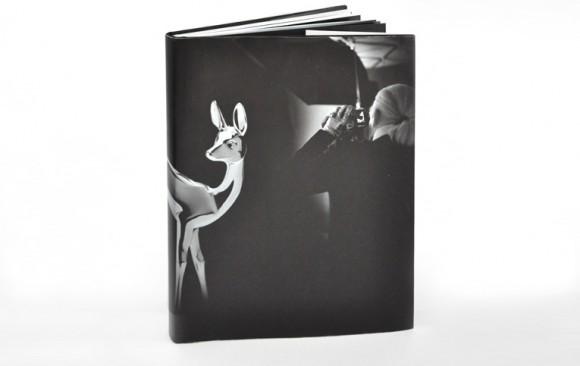 Bambi Lagerfeld Buch