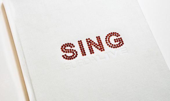 Buch Sing
