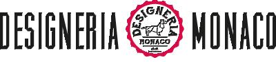 Designeria Monaco